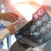 両立支援コーディネーターに求められる医療知識(脳卒中分野)