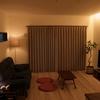 シーンに合わせた照明プランで、おしゃれで快適な家に。