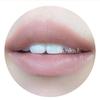 NARS Precison Lip Liner 9071 Halong Bayが優秀すぎる話