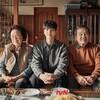 韓国ドラマ「ナビレラ」の感想