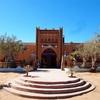 【モロッコ】4日目★サハラ砂漠ツアー@メルズーガ