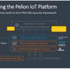 Arm - Pelion IoT Platform