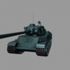 【WOT】AMX M4 MLE.49 supertest情報