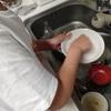 「食洗機買って救われた」とママ友〜食器洗いは実際どれくらいの家事負担?