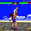 【2次元】3D格闘ゲームの元祖「バーチャファイター」!あの頃僕らは熱かった