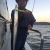 2018-11-07マタウ号の釣果