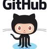 GitHubで研究プロジェクトページを作る