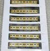 TOMYTEC 鉄道コレクション 西武鉄道2000系(2011編成)6両セット その1