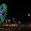 #2 夜も楽しみ おすすめスポット紹介 神戸市