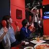 【オススメ5店】福島市(福島)にあるピザが人気のお店