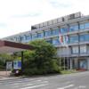 鎌倉駅から「鎌倉市役所」へのアクセス(行き方)