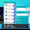【ポケモン剣盾】ヨロイビギニング使用構築  ライフーディン最終1709(256位)