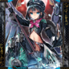Ver.2.2EX カードレビュー(青)