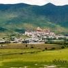 桃源郷・シャングリラを越える-デチェン・チベット族自治州-夏の雲南旅行(11)