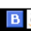 追加すると便利なボタンをいろいろ StatusBar に追加