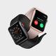 追加情報待ち:Apple Watch Series 3 GPS+Cellular、IIJmio下では真価を発揮できず