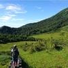 日本百名山37座めは東北最高峰『燧ヶ岳』へ