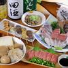 【オススメ5店】日立・ひたちなか(茨城)にある日本酒が人気のお店