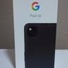 Pixel 4a5G, Pixel 5は買いか、見送りか。