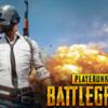 【BattleGrounds】推奨スペック/必要動作環境【PUBGバトルグラウンズ】Steam