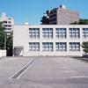170925_広島逓信病院