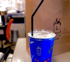★ローソンのまちカフェ