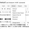 Rmdファイルをipynbファイルに変換する