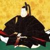 徳川綱吉は、犬公方のバカ殿と言われていたが、実は名君だった!!