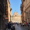 ローマ街歩き②