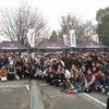 2013フォーカルサウンドミーティング関東