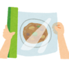 一人暮らしでの自炊を豊かにするアイテム5選