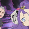 ポケットモンスター サン&ムーン 第74話 雑感 アセロラ役の諸星すみれっていつまでいちごちゃん呼ばわりされるんだろ。