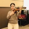 バイオリンのおすすめ練習法♪
