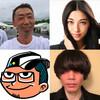 4/14「カンパニー松尾と巡るペラペラロック講座 vol.2」お手伝いします。