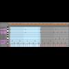BAD HOP/Kawasaki Driftっぽいトラップの曲の作り方