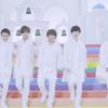 【動画】キスマイ(Kis-My-Ft2)がバズリズム02(9月29日)に出演!君、僕。