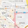 初詣 初めての日枝神社
