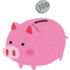 【500円玉貯でいくら貯まる?】「10万円貯まる貯金箱」を開けたら意外な結果に・・・