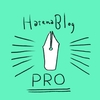 HatenaBlogPROに移行して起きた困り事。(解決済み)