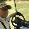 小心者のボク、PGAゴルフ(全米プロ)で戦う松山プロを見ていれない心の弱さ。