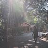 【FUJIFILM】XF23mmF1.4 R&ETERNAで撮る「伊勢旅行」1日目