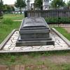 ドイツ軍人が眠るベルリンのインヴァリデン墓地(1)