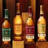 グレンモーレンジィの味や種類/10年・12年・18年・19年・25年・シグネット・ラサンタ・ネクタードールの違いを解説