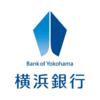 横浜銀行/マイナビインターンシップフェア/2019/01 全文書き起こし