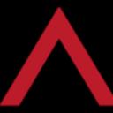 AnzoCapital公式ブログ