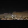【サンフランシスコ】ツイン・ピークスとトレジャーアイランドから2大夜景ツアー!