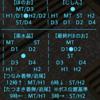 【FF14】アルファ零式1層 攻略マクロ