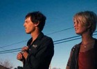 映画『モンスターズ/地球外生命体』の私的な感想―SF世界の舞台裏で彷徨う人間たち―