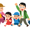 【GW2018】大人も子供も楽しめる!ゴールデンウィークの東京イベントまとめ(*^▽^*)!
