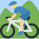 自転車旅CAFE